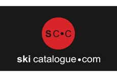 Ski Catalogue.com