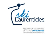 Association des Centres de Ski des Laurentides
